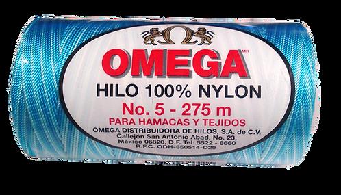 NYLON OMEGA No.5