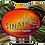 Thumbnail: SINAIA