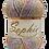 Thumbnail: SOPHIE