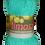 Thumbnail: MIMOSA