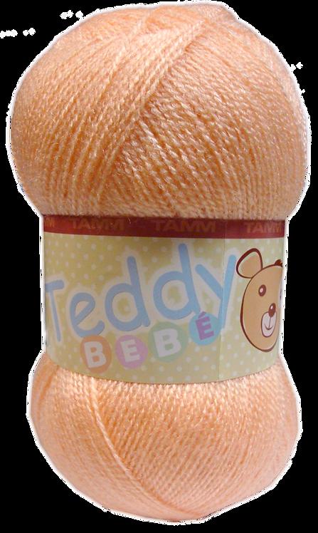 TEDDY BEBÉ