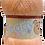 Thumbnail: TEDDY BEBÉ