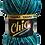 Thumbnail: CHIC BRILLANTE
