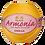 Thumbnail: ARMONIA