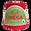 Thumbnail: Hilaza Omega N° 6 – Cono de 1 kg