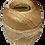 Thumbnail: CROCHET OMEGA METALICO