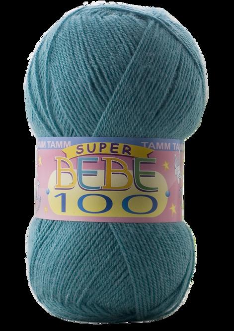 SUPER BEBÉ 100