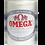 Thumbnail: Nylon Omega para STITCHER 3, Bco y colores