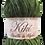 Thumbnail: Kikí Chenille de algodón