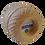 Thumbnail: CROCHET OMEGA GRUESOS 40,50,60