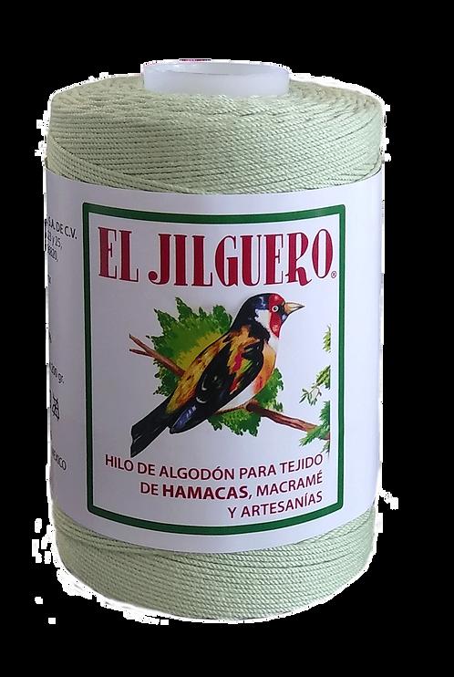 Hilo Jilguero para Hamacas, artesanías y crochet