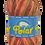 Thumbnail: POLAR