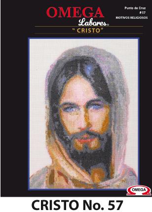 No. 57 Cristo