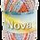 Thumbnail: Nova 50 gr.