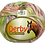 Thumbnail: DERBY