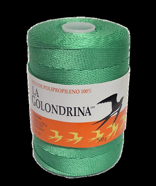 LA GOLONDRINA No.15 500gr.