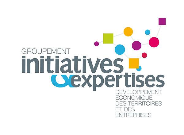 INITIATIVES&EXPERTISES.jpg