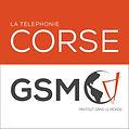 logo-seul-CORSEGSM.jpg