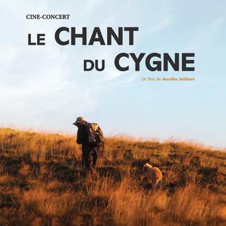 Le Chant du Cygne