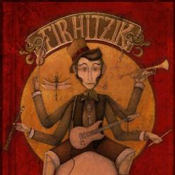 Fir Hitzic