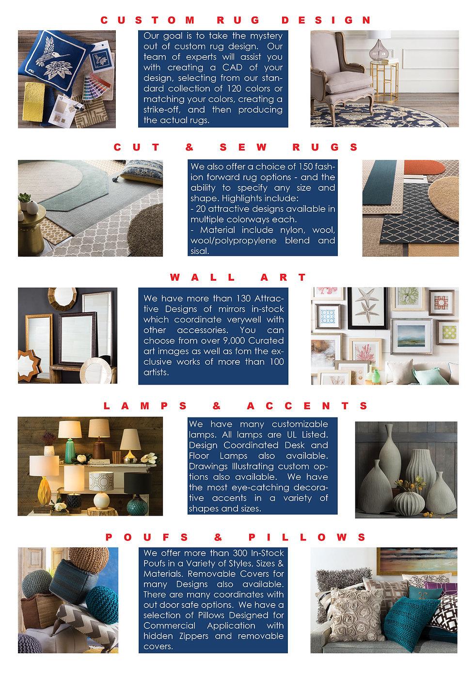 Hospitality-Page (1).jpeg