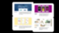 arastudio – NAMAFoundation – Prototypes.png