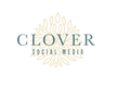 clover media_logo_PNG_300DPI-11.png