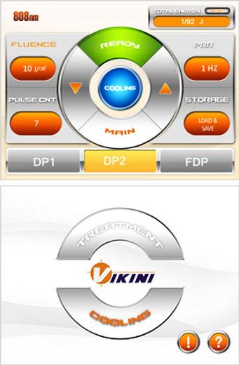 vikini_features_04_1.jpg