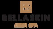 BellaSkin_logo.png