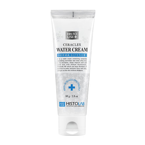 Ceracles Water Cream