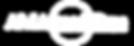 AMA Meditime logo_white.png