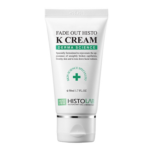 Fade Out HISTO K Cream