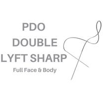 PDO DOUBLE LYFT SHARP copy.png