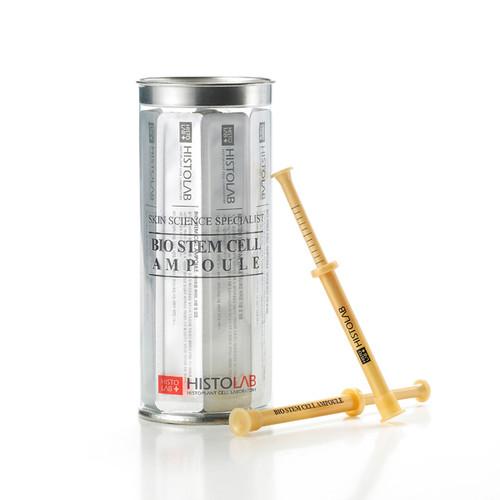 Bio Stem Cell Ampoule