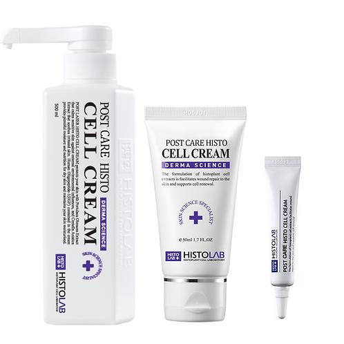 Post Care HISTO Cell Cream