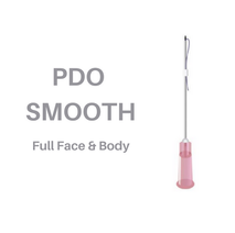 PDO SMOOTH copy.png