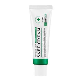 Anytime CICA Safe Cream (1.8 oz | 50g)