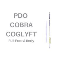 PDO COBRA COGLYFT.png