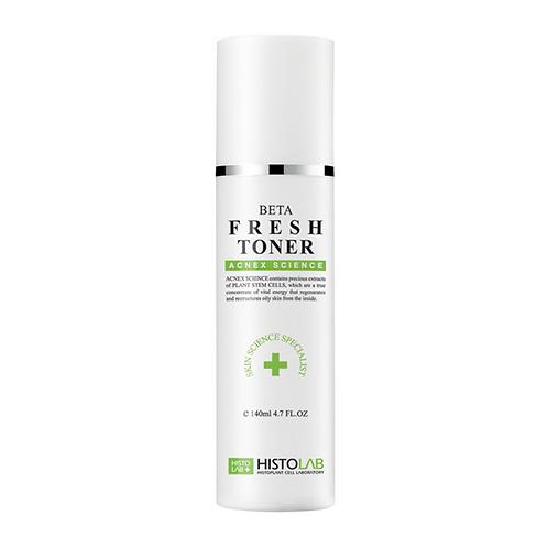 Beta Fresh Toner 140 ml