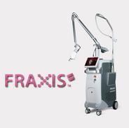 Fraxis