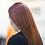 Thumbnail: Pepta Made Hair Essence