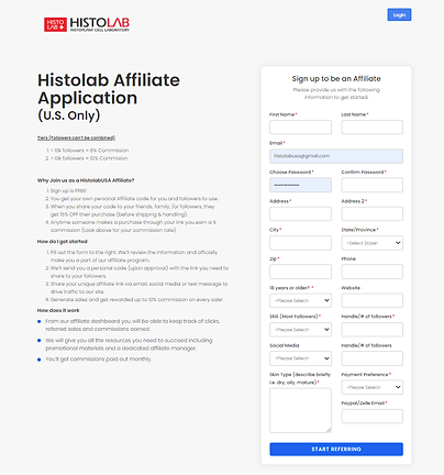 OsiAffiliate Sign up Page.png
