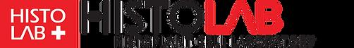 HISTOLAB_USA_logo 3.png