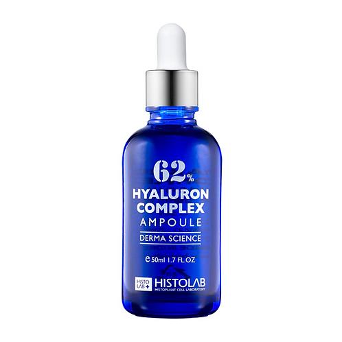 62% Hyaluron Complex Ampoule (50ml)