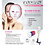 Thumbnail: DEESSE Premium LED Facial Mask