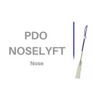 PDO NOSELYFT.png