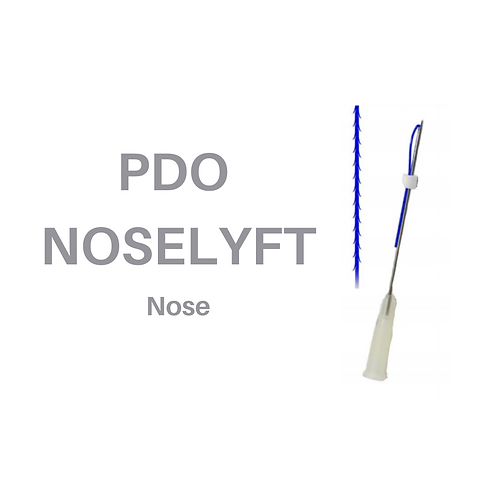 PDO Noselyft