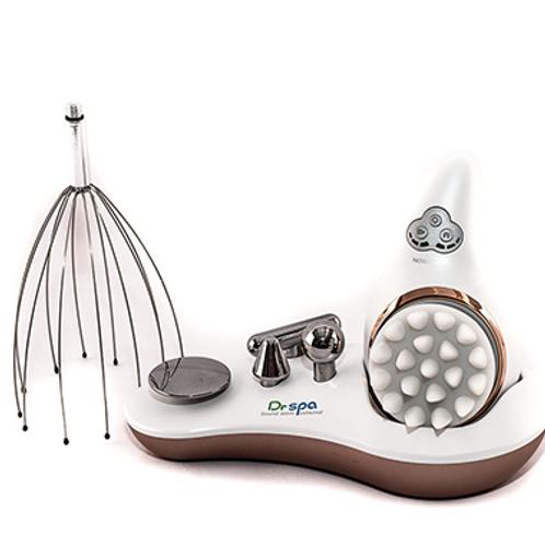 Dr. Spa-Sound Wave Massage System