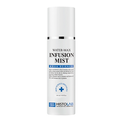 Water Max Infusion Mist (200ml)