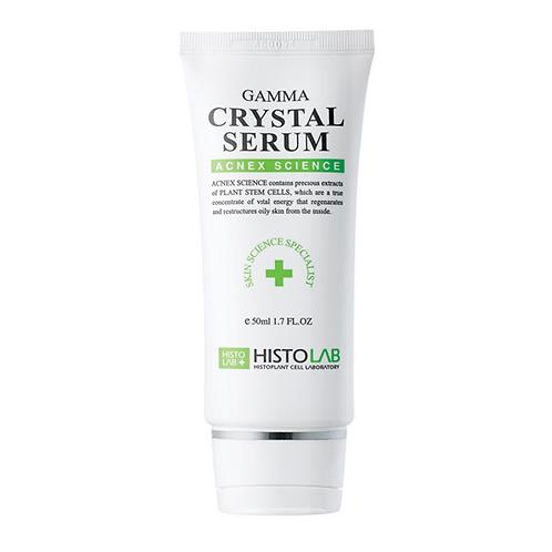 Gamma Crystal Serum 50ml